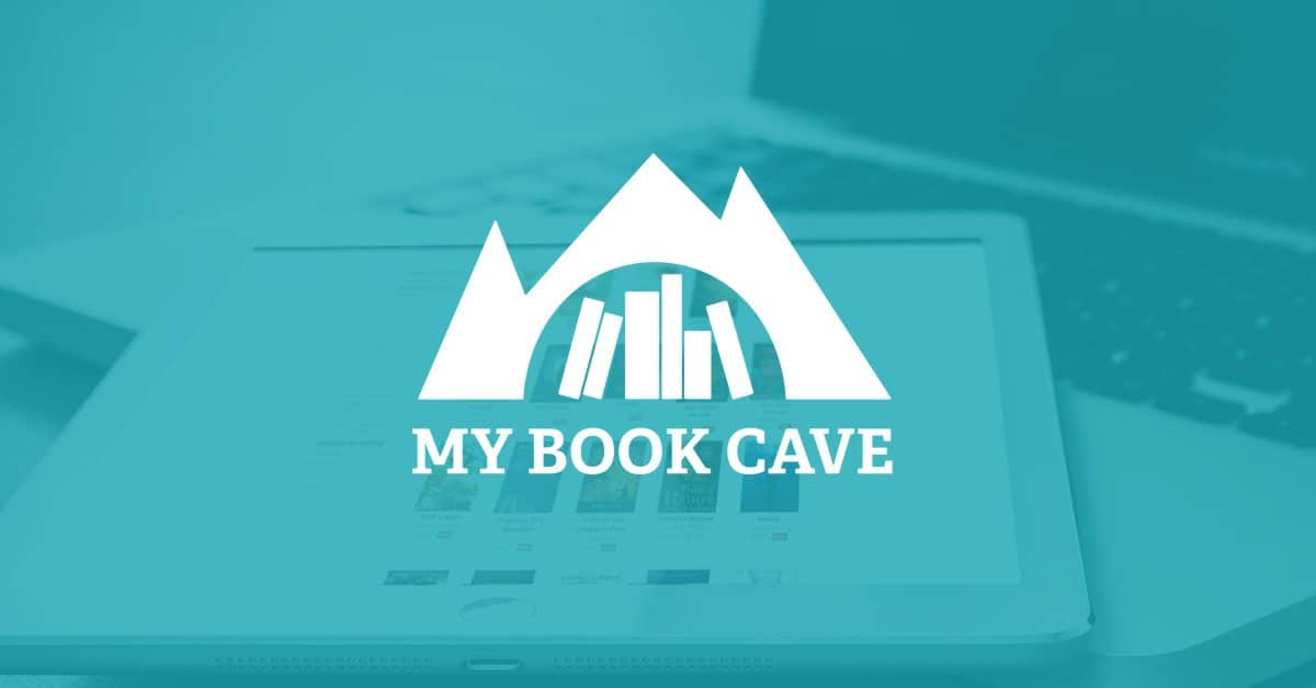 My Book Cave Movie-like Ratings for Books